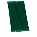 Port & Company Fingertip Towel: 100% Cotton (PT39)