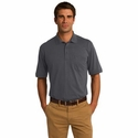 Port & Company Men's Polo Shirt: (KP55P)
