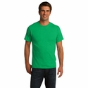 Port & Company Men's T-Shirt: (PC150ORG)