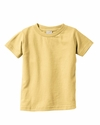 Rabbit Skins Infant T-Shirt: (3322)