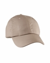 Recycled Polyester Unstructured Baseball Cap