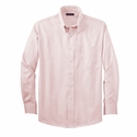Red House Men's Tall Oxford Shirt: (TLRH24)