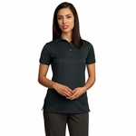 Red House Women's Polo Shirt: Ottoman Performance (RH52)