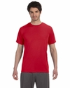 Men's Short-Sleeve T-Shirt: (M1006)