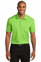 Silk Touch Performance Pocket Polo