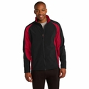 Sport-Tek Men's Jacket: (ST970)