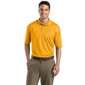 Sport-Tek Men's Polo Shirt: Dri-Mesh (K469)
