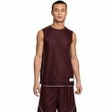 Sport-Tek Men's T-Shirt: Reversible 100% Mesh w/ Piping(T555)
