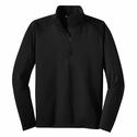 Sport-Tek Men's Tall Jacket: (TST850)