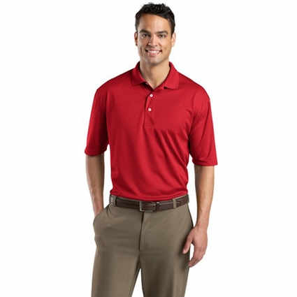 Sport-Tek Men's Tall Polo Shirt: (TK469)