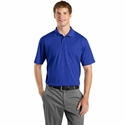 Sport-Tek Men's Tall Polo Shirt: (TST650)