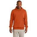 Sport-Tek Men's Tall Sweatshirt: (TST254)