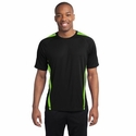Sport-Tek Men's Tall T-Shirt: (TST351)