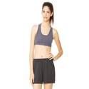 for Team 365 Ladies' Sports Bra: (W2022)