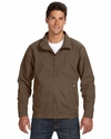 Tall Maverick Jacket: (5028T)