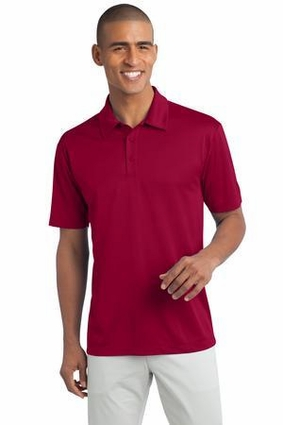 Tall Silk Touch Performance Polo