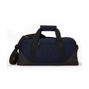 U2250 UltraClub Small Duffel Bag