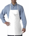 Large 2-Pocket Apron: (8200)