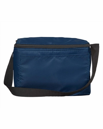 UltraClub Cooler Bag: (1691)