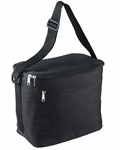 UltraClub Cooler Bag: (1695)