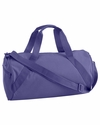 UltraClub Duffel Bag: Barrel (8805)