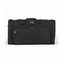 UltraClub Duffel Bag: (U3906)