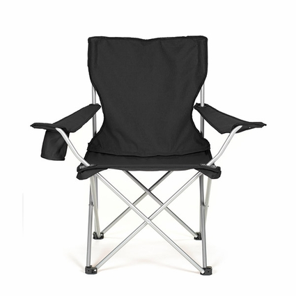 UltraClub Fold Up Chair: (FT002)