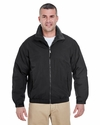 Adult Adventure All-Weather Jacket: (8921)