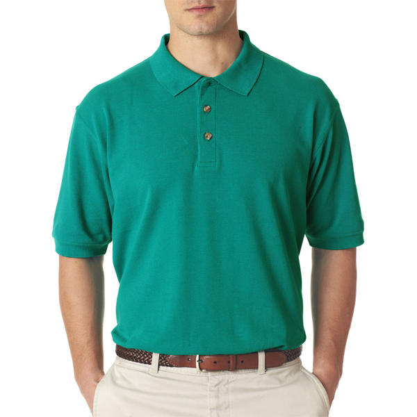 Best Polo Shirts For Men 2012 Most Stylish Polos Shirts