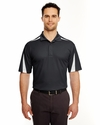 Adult Cool & Dry Sport Polo: (8408)