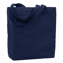 UltraClub Tote Bag: (9861)
