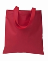 UltraClub Tote Bag: Basic (8801)