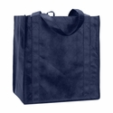 UltraClub Tote Bag: (R3000)