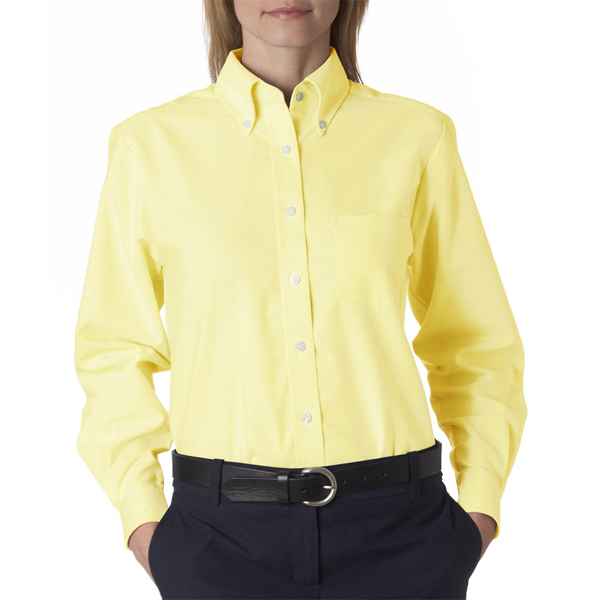 Oxford Shirts For Women Related Keywords Oxford Shirts