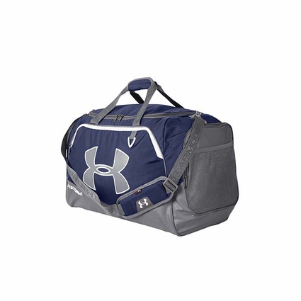 Undeniable Large Duffel: (1263968)