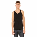 Unisex Made in the USA Jersey Tank