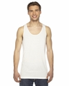Unisex Sublimation Tank: (PL408)