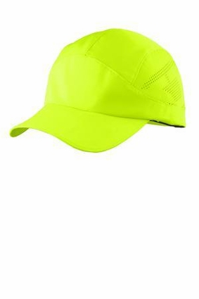 Velocity Training Cap