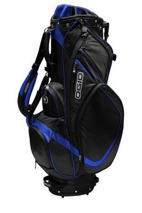 Vision Stand Bag