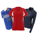 Women's Jerseys