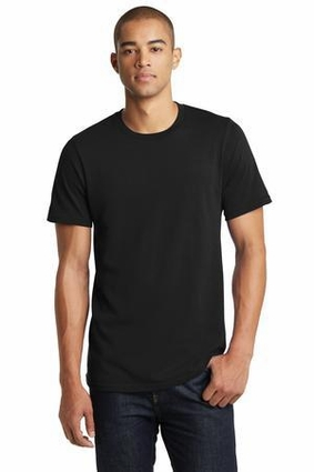 Young Mens Bouncer Crew Tee