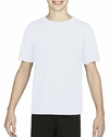Youth Performance  4.7 oz. Core T-Shirt