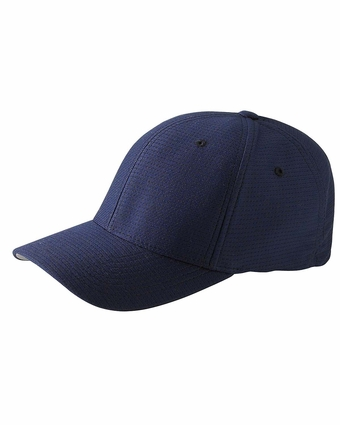 Cool & Dry® Tricot Cap: (6572)