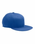 Premium Fitted Cap: (6210)