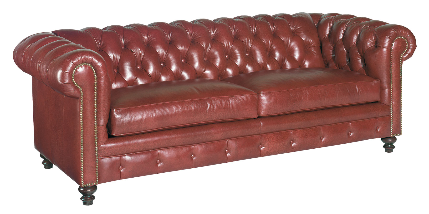 8 way hand tied chesterfield sofa clubfurniture for Sofa 8 way hand tied