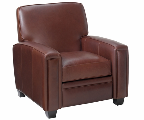 Burton Living Room Reclining Chair