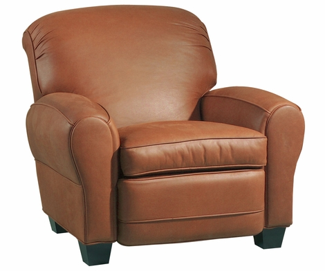 Rogers Classic Club Recline Chair