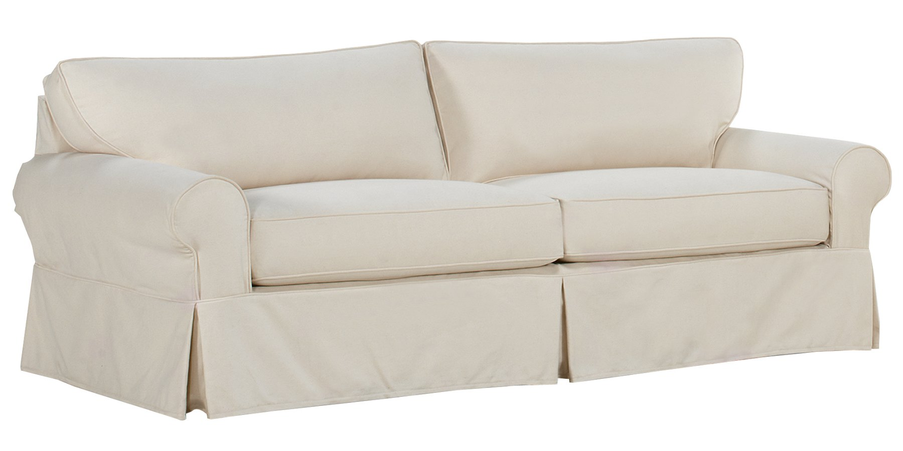 Oversized sofas and sofa slipcover furniture online for Furniture covers