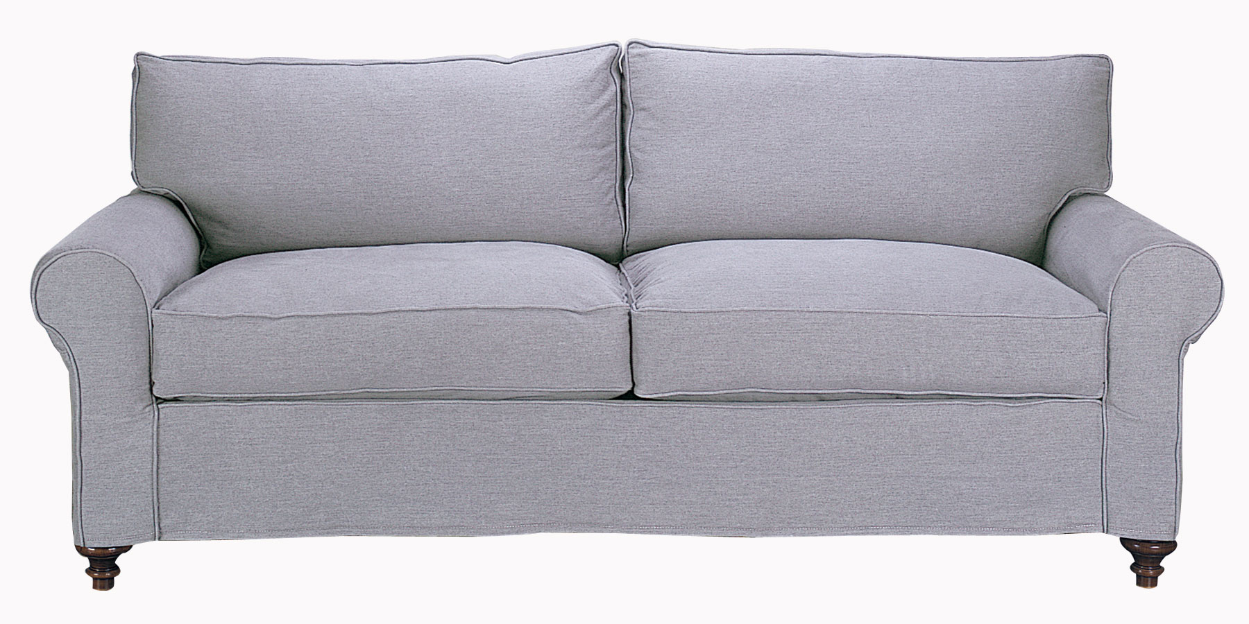 Colby Slipcovered Sofa Collection Slipcovered Furniture
