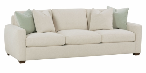 Diana 3 Length Select-A-Size Grand Size Sofas